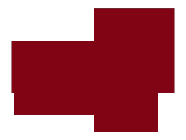 KVĚTINOVÉ SLUŽBY ELA